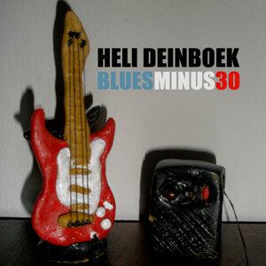 Bluesminus30