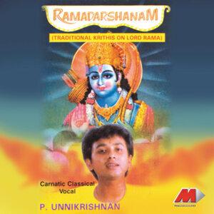 Ramadarshanam