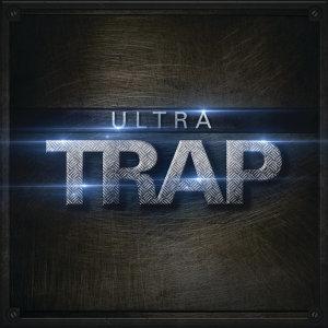 Ultra Trap