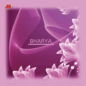 Bharya (Original Motion Picture Soundtrack)