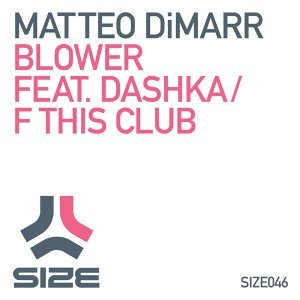 Blower / F This Club