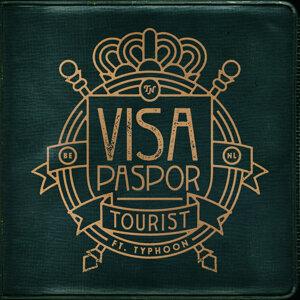 Visa Paspor