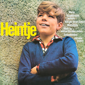 Heintje - Remastered Version