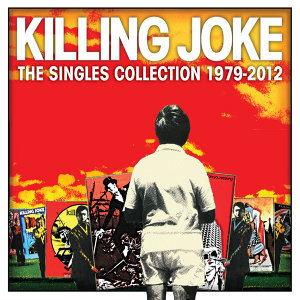 Singles Collection 1979 - 2012 - Rarities