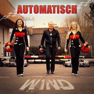 Automatisch