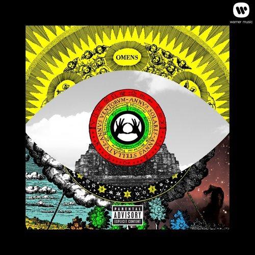 OMENS - Deluxe