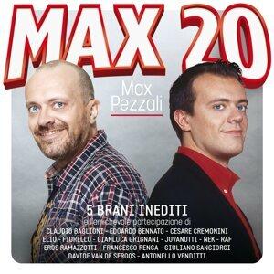 MAX 20