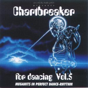 Chartbreaker - Vol. 5