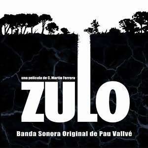 Zulo [BSO]