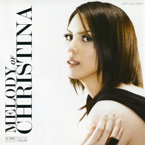 Melody of Christina