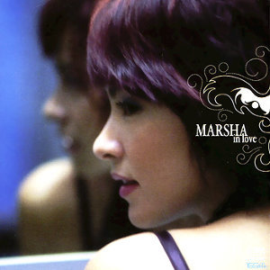 Marsha In Love