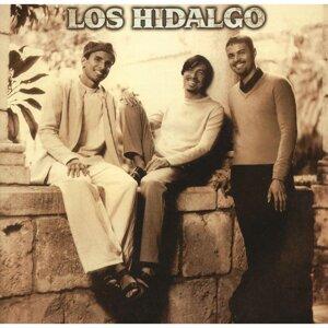 Los Hidalgo