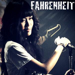 ฟาเรนไฮธ์ (New Single)