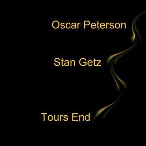 Tour's End