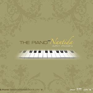 The Piano นันทิดา