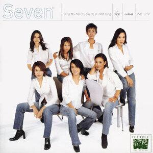 Seven Vol.1