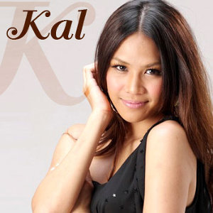Kal (New Single)