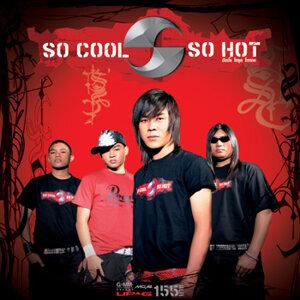 So Hot