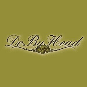 Do By Head (New Single)