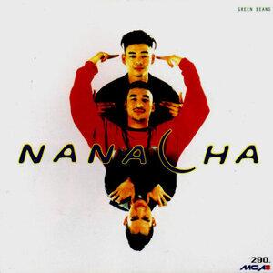 Nanacha