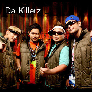 Da Killerz (New Single)