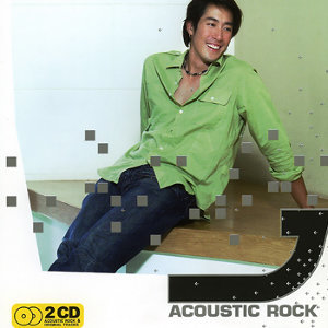 Acoustic Rock