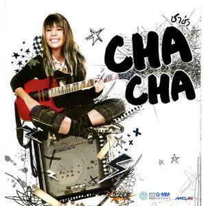 CHACHA