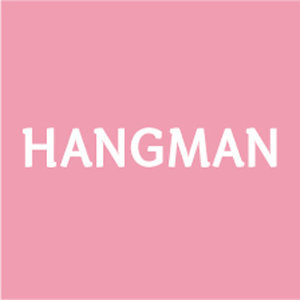 HANGMAN (New Single)