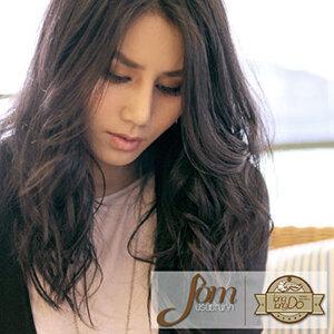 จอม ปรินธณ์ภัค (New Single)