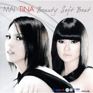 MAI-TINA Beauty Soft Beat