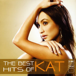 The Best Hits of Kat