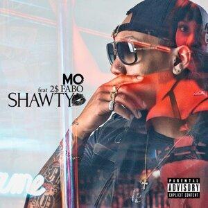 SHAWTY feat. 2$FABO