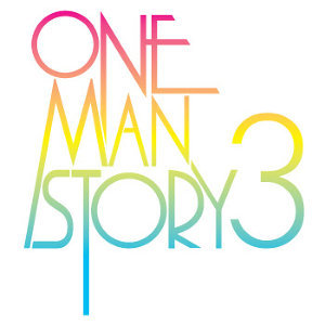 One Man Story 3
