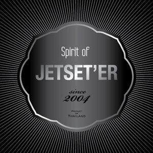 Spirit of JETSET'ER