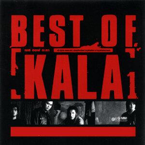 Best Of Kala