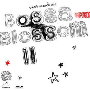 Bossa Blossom 2