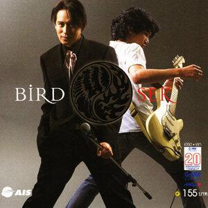Bird-Sek