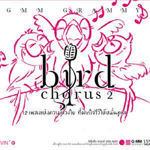 BIRD CHORUS 2