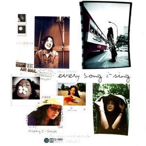 เจี๊ยบ วรรธนา Every Song I~Sing
