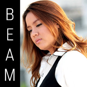 บีม จารุวรรณ (New Single)