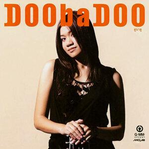 DoobaDoo