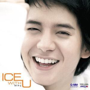 ICE With U