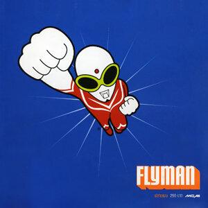 Flyman