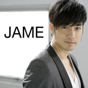 เจมส์ (New Single)