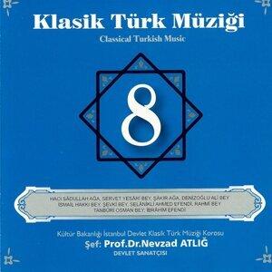 Klasik Turk Muzigi 8