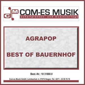 Agrapop - Best of Bauernhof