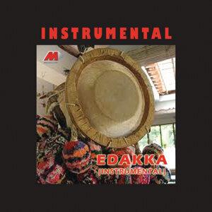 Edakka (Instrumental)