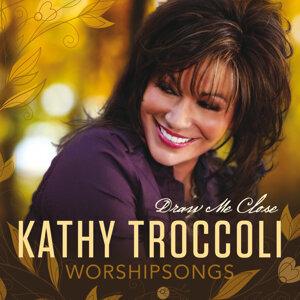 Worshipsongs: Draw Me Close