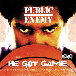 He Got Game - Soundtrack