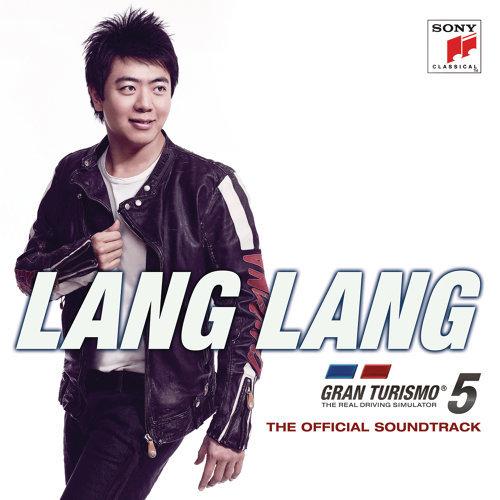 Gran Turismo 5 (Original Game Soundtrack)